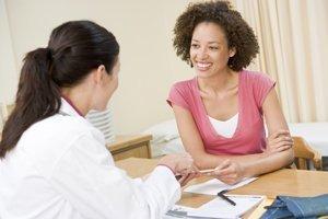 Abortion clinic in Durban , Abortion Pills In Durban